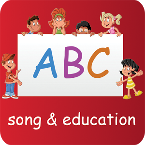 KidToons (song & education)